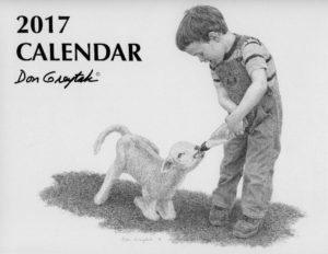 2017 Calendar 002 (1024x791)