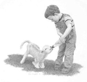 bum-lamb-12x12